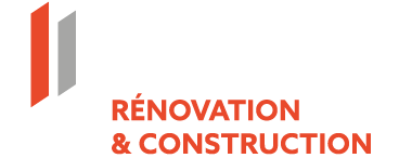 logo isosud construction renovation